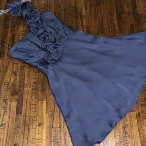 Women's size 6 evening cocktail dress